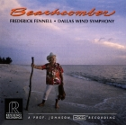 Frederick Fennell & Dallas Wind Symphony Orchestra - Beachcomber