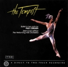 Jean-Louis LeRoux & Performing Arts Orchestra: Chihara - The Tempest