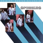 The Spinners - Spinners