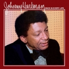 Johnny Hartman – Once In Every Life
