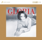 Gloria Estefan - Greatest Hits Volume II