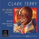 Clark Terry - The Chicago Sessions