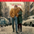 Bob Dylan - The Freewheelin' (Mono)