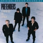The Pretenders - Learning to Crawl
