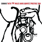 Miles Davis - Cookin' with the Miles Davis Quintet