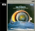 Zubin Mehta & Los Angeles Philarmonic - Holst: The Planets