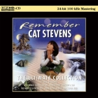 Cat Stevens - The Ultimate Collection