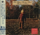 The Allman Brothers - Brothers and Sisters