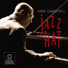 Mike Garson's Jazz Hat