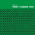 Tommy Flanagan - Overseas