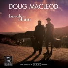 Doug Mac Leod – Break The Chain