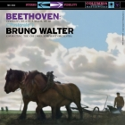 "Bruno Walter & Columbia Symphony Orchestra – Beethoven: Symphony No. 6 in F major, op. 68 ""Pastorale"""