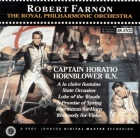 Robert Farnon & The Royal Philharmonic Orchestra - Captain Horatio Hornblower R. N.