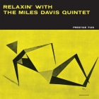 Miles Davis Quintet - Relaxin' With The Miles Davis Quintet