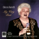 Eileen Farrell - My Very Best