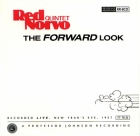 Red Norvo - The Forward Look
