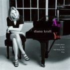 Diana Krall – All for You