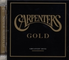 Carpenters – Gold: Greatest Hits