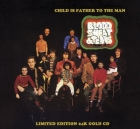 Blood, Sweat & Tears - Child Is Father To The Man