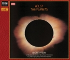 André Previn & London Symphony Orchestra - Holst: The Planets