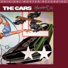 The Cars – Heartbeat City