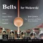 Jerry Junkin - Bells for Stokowski