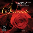 Turtle Creek Chorale - Serenade