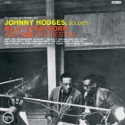 Johnny Hodges - Johnny Hodges with Billy Strayhorn and the Orchestra