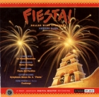 Howard Dunn & Dallas Wind Symphony - Fiesta!