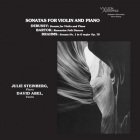 Sonatas for Violin and Piano