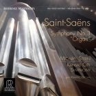 Michael Stern & Kansas City Symphony - Saint-Saëns - Symphony No. 3
