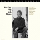 Bob Dylan - Another Side Of Bob Dylan (Mono)