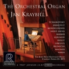 Jan Kraybill - The Orchestral Organ