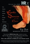 Eiji Oue & Minnesota Orchestra - Exotic Dances From The Opera (HRx)