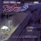 Eileen Farrell - Eileen Farrell Sings Torch Songs