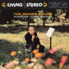 Fritz Reiner & Chicago Symphony - The Reiner Sound