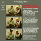 Ben Webster & 'Sweets' Edison - Ben Webster & 'Sweets' Edison