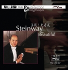 Steinway the Beautiful