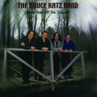 The Bruce Katz Band - Three Feet Off The Ground