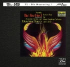 Robert Shaw & The Atlanta Symphony Orchestra - Stravinsky: The Firebird