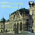 Josef Krips & London Symphony Orchestra - Franz Schubert: Symphony No. 9 in C Major