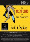The Hot Club of San Francisco - Yerba Buena Bounce (HRx)