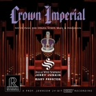 Junkin & Dallas Wind Symphony - Crown Imperial