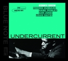 Kenny Drew - Undercurrent